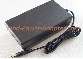 NEW 24V 3A Replacement HP 4850 4890 5530 5550C 5590 5590p 7650 Scanner Adapter Power Supply