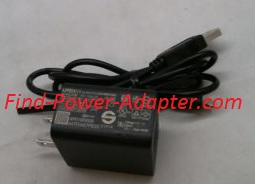 NEW 5.2V 2A 10W Liteon Table AC Adapter for Lenovo 36200547 ThinkPad Tablet 1 2
