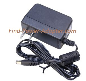 NEW 12V 1A 5.5/2.1mm Power Supply AC Switching Adapter UL AMBIT DSA-12R-12AUS