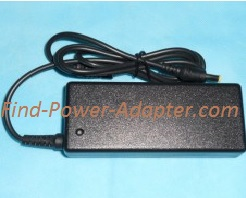 NEW 13V 1.8A 23W Canon PA-V16 C-210E C-210T C-510T Power Supply AC Adapter