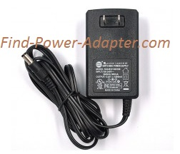 NEW 13V 1.8A 23W Altec Lansing S024EM1300180 S024EC1300180 S024EU1300180 Power Supply AC Adapter