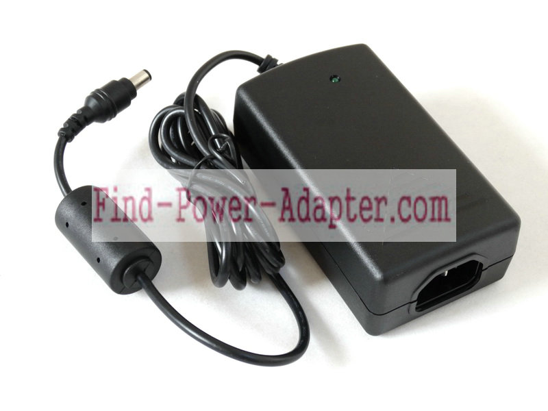 16V 2.5A 40W DSA-0421S-14 2 TRF10058 VeriFone Switching Adapter POS Machine Power Supply