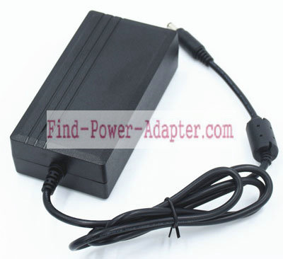 18V 5A 90W AC/DC Adapter Power Supply Replace 18V 4A 3A 2A 1A