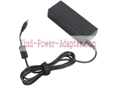DA-50F19 0225A1950 Replacement ADP 19V 2.63A 50W AC Power Adapter Tip 4.8mm x 1.7mm