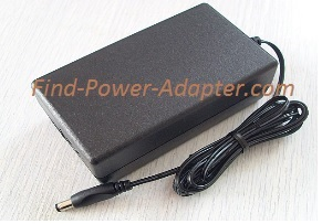NEW 24V 3A Bladez Ion 150 350 450 Scooter PB-SM812 AC Adapter Power Supply
