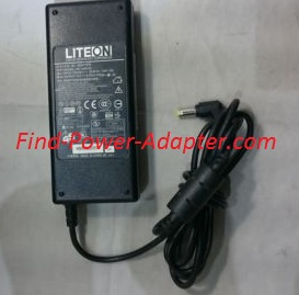 NEW 19V 4.74A LiteOn HP Gateway Compaq PA-1900-05 AC Power Adapter