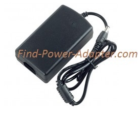 NEW 12V 2.5A 30W LINKSYS 2ABL030F AC Adapter