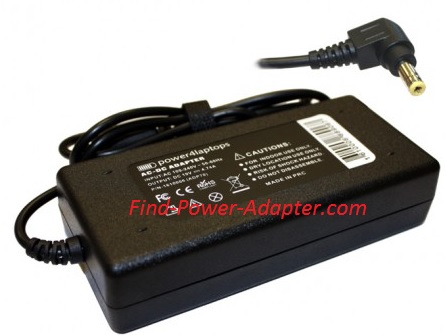 New 19V 4.74A Xterasys CL51 Compatible Laptop Power AC Adapter Charger