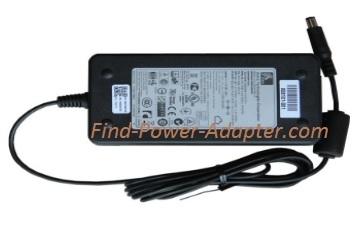 24V AC Adapter : Laptop Parts Supplier, Laptop Parts Repair