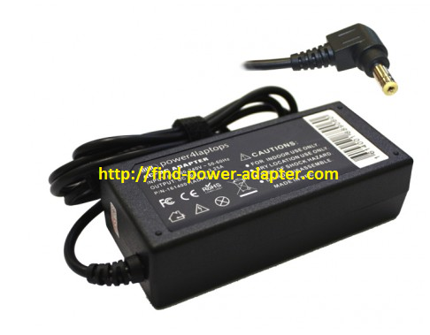 Brand New Philips Freevents X59 Compatible 20V 3.25A Laptop Power AC Adapter Charger