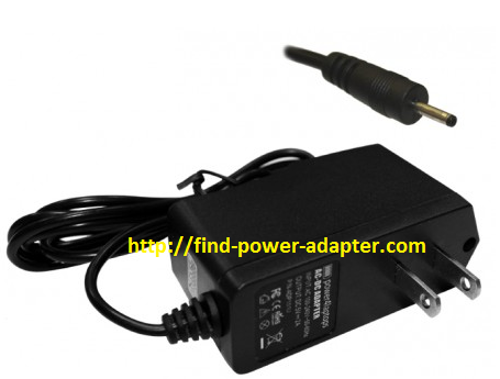 Brand New PiPo M1 Max Compatible Tablet 5V 2A Power AC Adapter Charger With Built In US Plug