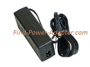 NEW 12V 3.8A 45W GME GFP121A-1210 GFP121U-1210B AC Adapter