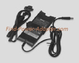 NEW 19.5V 4.74A Sanwa ACA-90SLDELL KSUS090190460M2 AC Power Adapter