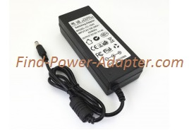 NEW 15V 4A Brother PJ-773 PA-AD-600 AC Adapter