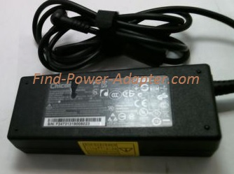 NEW 19V 4.74A 90W Acer Gateway Chicony A10-090P3A Ac power Adapter