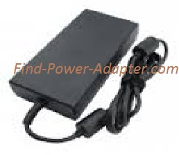 NEW 19.5V 7.7A 150W MSI GS70-2QE16SR51 Original Ac adapter