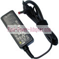 Lenovo 20V / 2A 40W 5.5mm*2.5mm Laptop AC Adapter