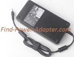 NEW 12V 20A 240W Delta 341-0222-01 EADP-220AB B Ac Adapter