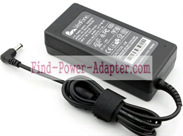 9V 5A Replacement UPC036C1090 VeriFone CPS10936-3E-R CPS10936-3B CPS10936-3C 9V 4A AC Power Adapter