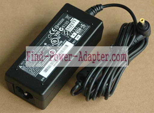 ADP-36CH B ADP-36EH C ADP-36JH B EADP-40MB Replacement Delta 12V 3A 36W AC Power Adapter