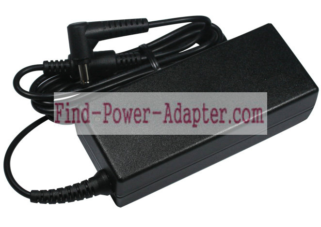 Replacement LG 19V 3.42A 65W AC Power Adapter ADS-65BI-19-3 19065G EAY62930801