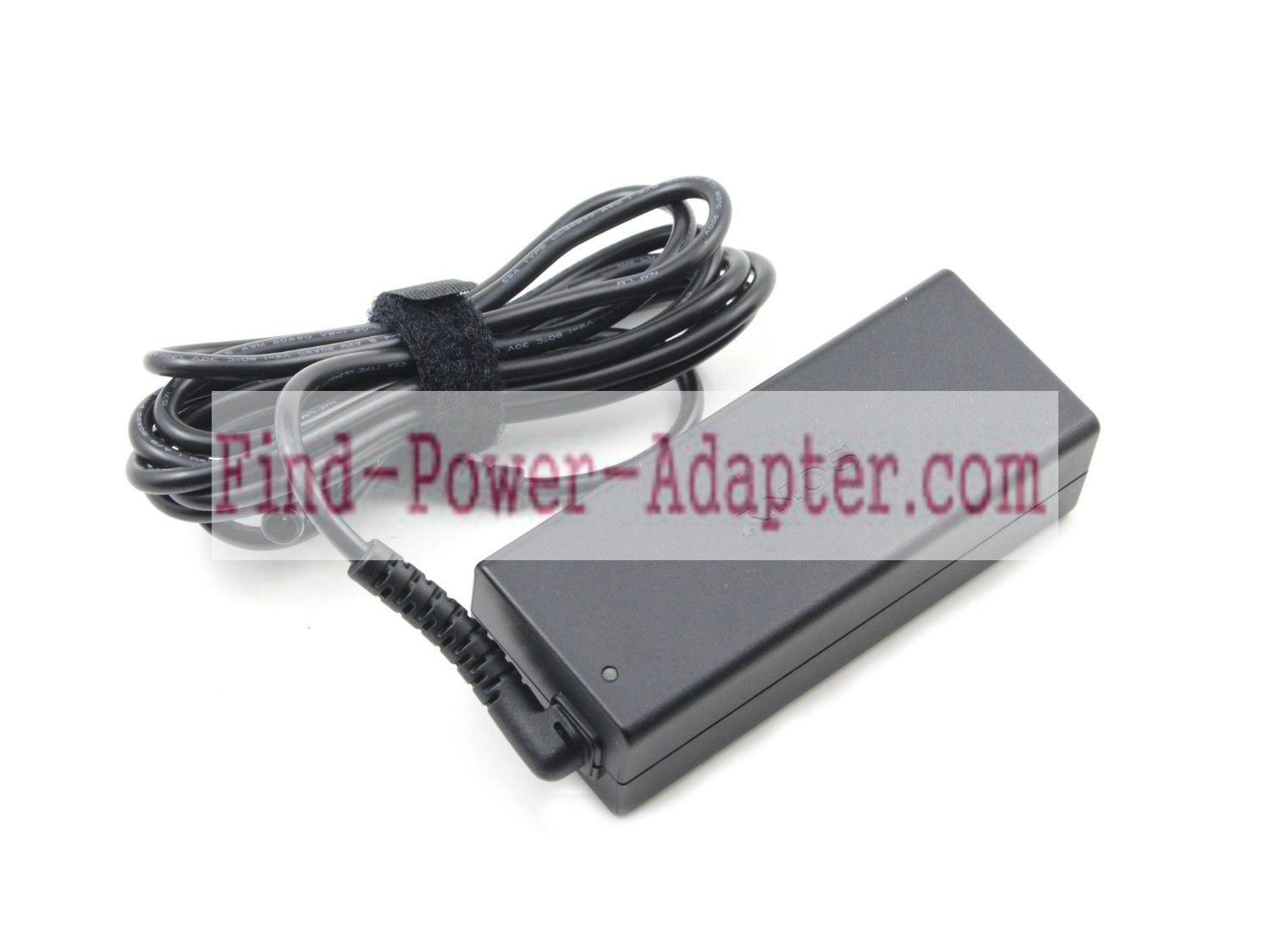 ADP-40XH A VGP-AC19V39 PA-1400-08SY Sony 19.5V 2A AC Power Adapter
