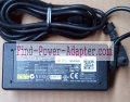 ADP67 NEC 15V 3.33A AC Adapter Power Charger