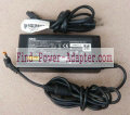 ADP81 NEC 19V 4.74A 90W Laptop ac adapter
